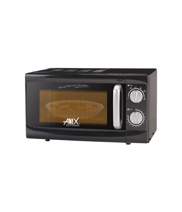 Image result for Anex AG 9021 Microwave Oven